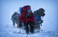 Венеціанський кінофестиваль цього року відкриють фільмом про підкорення Евересту