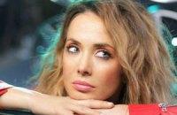 Померла російська співачка Жанна Фріске