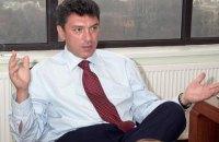 ПАСЕ поддержала резолюцию по убийству Немцова, автор которой объявленов РФ персоной нон грата
