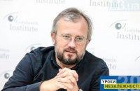 Кирило Говорун: «Відбулася олігархізація церкви – олігархи розібрали собі юрисдикції»