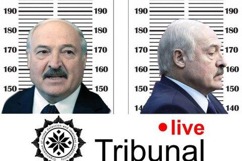 Білоруський опозиціонер Цепкало запустив збір 11 млн євро на винагороду за арешт Лукашенка