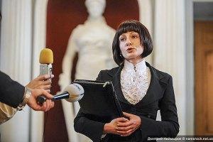 """""""Відеосуд"""" без згоди Тимошенко неможливий, - прокурор"""