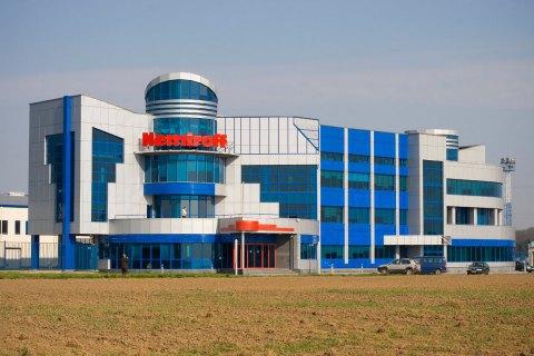 Nemiroff увійшов до трійки лідерів серед світових горілчаних брендів у каналі безмитної торгівлі