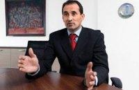 Еврочиновник раскритиковал сторонников госрегулирования цен в энергетике