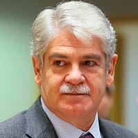 Дастис Альфонсо
