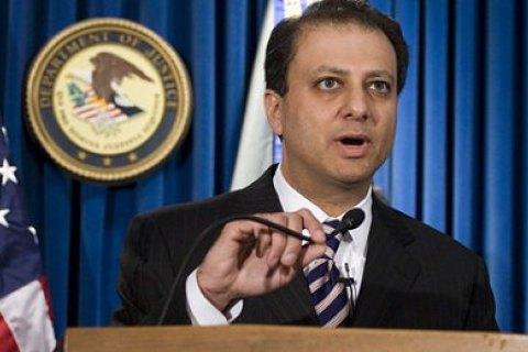 """США почали розслідування за матеріалами """"панамських документів"""""""
