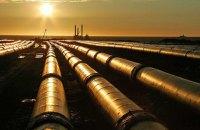 Росія відновила постачання нафти до Білорусі