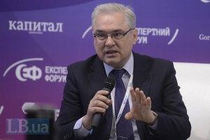Украина может обратиться в ВТО из-за аннексии Крыма Россией