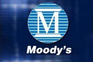 Moody's допускает дефолт США