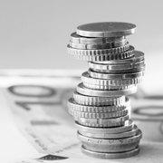 Новый закон о валюте. Что меняется?
