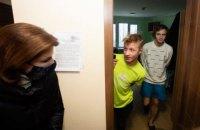 Марина Порошенко пропонує запровадити житлові сертифікати для дітей-сиріт