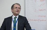 В НАТО розраховують на чесні вибори в Раду