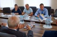 После ликвидации Захарченко боевики не дают ремонтировать объекты инфраструктуры, - глава Донецкой ВГА