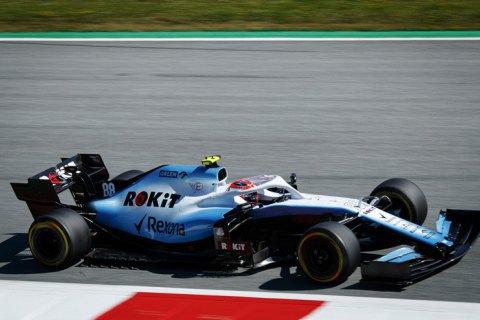 У Формулі-1 встановлено новий рекорд з паузи між попаданням в очки