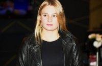 Федерация тенниса Украины высказалась о допинг-скандале Ястремской