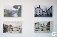 В харьковском центре современного искусства открылась выставка о Словении