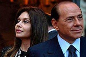Берлускони может продать часть имущества российским бизнесменам