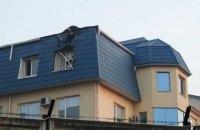 СБУ пообещала 25 тысяч гривен за информацию об обстреле польского консульства