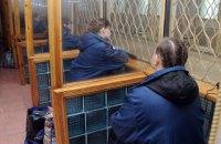 Минюст предлагает ввести уроки английского в колониях для несовершеннолетних