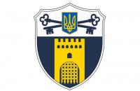 Нефьодов показал герб Таможни, которым заинтересовались СБУ и ГБР