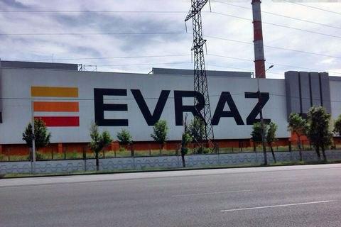 Русский Evraz реализовал 2-ой коксохимический завод вгосударстве Украина
