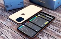 iPhone 12: найочікуваніша новинка 2020 року