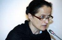 Богуміла Бердиховська: «Попри всі історичні складнощі і сентименти, Україна – це важлива країна для Польщі»