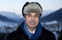 Глава Hermitage Capital оценил состояние Путина в $200 млрд