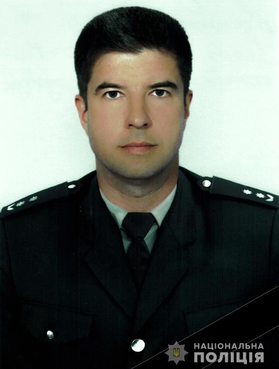 Владимир Илличко