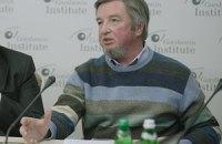 Юрчишин: Украина может продаться России за долги