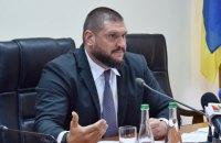 «Наша задача охватить семейными формами воспитания как можно больше детей-сирот», - Алексей Савченко