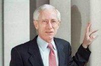 Израильтянин поборется за пост главы МВФ