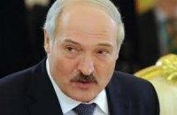 Лукашенко відпочине в Сочі