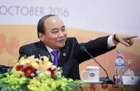 Вьетнам отказался от строительства АЭС с помощью России