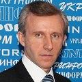 Заперечення очевидного – незмінний принцип зовнішньої політики РФ
