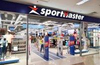 """До санкційного списку РНБО потрапили магазини """"Спортмайстер"""" - їм заборонено торгувати"""