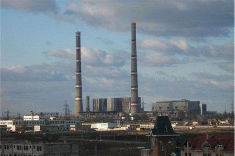 Из-за отсутствия угля отключены 4 энергоблока ТЭС, - СМИ