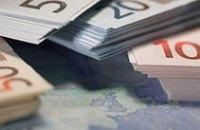 Межбанк открылся снижением цен на евро