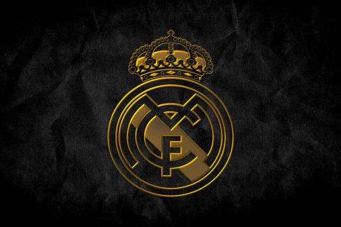 """""""Реал"""" вслед за """"Барселоной"""" также объявил о катастрофической финансовой задолженности"""