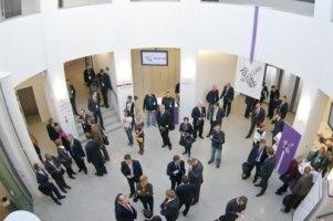 Вроцлавський форум: провідні політики обговорять роль Росії у світі