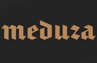 """Росія визнала сайт """"Медуза"""" іноземним агентом"""