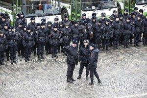 У Росії анонсували скорочення в МВС