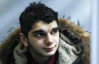 Харківський суд дав умовний термін 18-річному хлопцю, який утік з місця смертельної ДТП