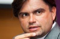 Лубкивский подтвердил предложение стать спикером делегации ТКГ