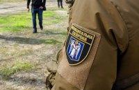 Ексдиректору київської муніципальної охорони повідомили про підозру в розтраті