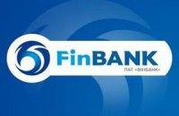 Финбанк устанавливает европейские стандарты финансового благополучия