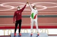 Олімпіада-2020: Неймовірні історії