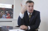НУ увидела в проверке LB.ua начало цензуры в Украине
