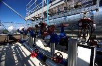 Зміни в Податковому кодексі можуть зупинити видобуток газу в Україні, - АГКУ