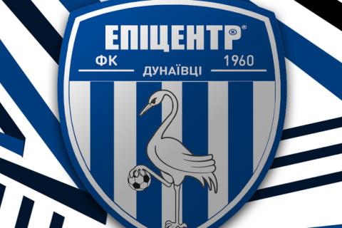 В украинском футболе скандал с тестами на коронавирус: одну из команд обвинили в подделке тестов